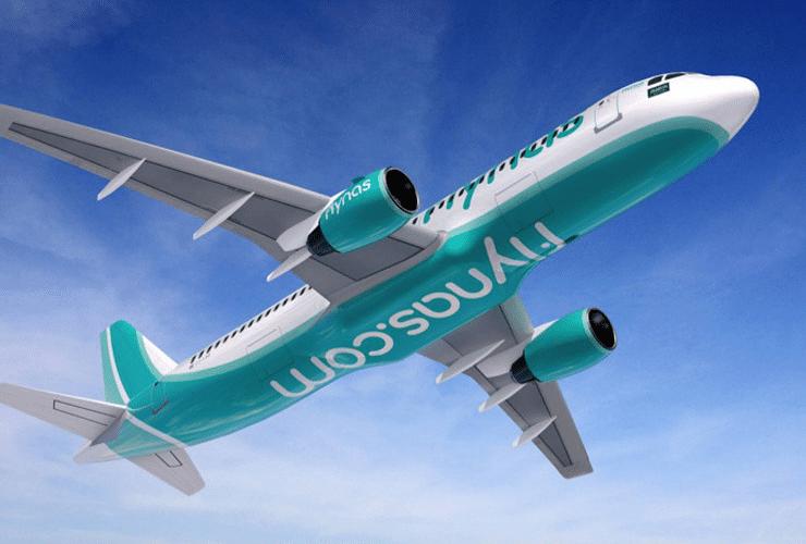 flynas_logo_airline_Design_Agency_Aeron_11